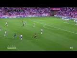 Гранада 0:4 Реал Мадрид | Дубль Мораты