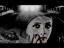 Господин оформитель (1988) трейлер Платон Караваев