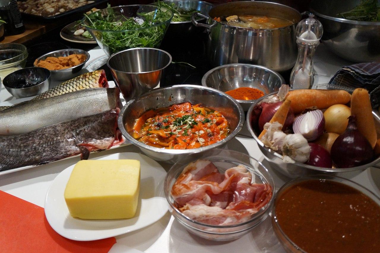 балканская кухня рецепты с фото этом виктория