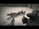 Zargabad ambushes ARMA II ACE