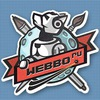 Webbo.ru - агентство Интернет-маркетинга