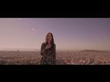 Felix Jaehn - Aint Nobody(Loves_Me_Better) ft. Jasmine Thompson