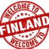 Поездки в Финляндию