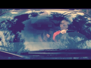 Mc Bandit feat Angel King – Нарушим тишину   Бумер: Фильм второй (неофициальный клип)
