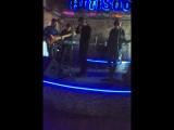 02.04 Кирилл Бабиев и группа Таймсквер — Live