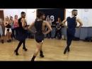 Парни зажигают! Chalany High Heels с Partei July Kholhring, Arshia Aziz, Rem Ruata : художественные гей фильмы.музыка.стихи.ново