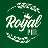Royal B  | Royal Pub | Усть-Каменогорск
