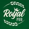Royal B  | Royal Pub | Усть-Каменогорск