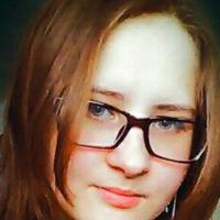 Катя Долинина