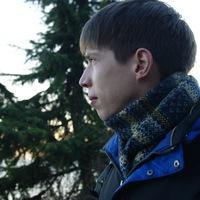 Борис Новосёлов