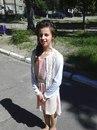 Валерия Васагло фото #38
