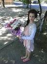 Валерия Васагло фото #36