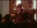 Станция любви Станция Махаббат 1993 Советское кино, Кинолюкс