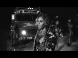 BEYONCE - SORRY (official video clip)