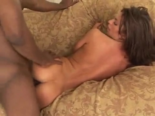 Naomi Russell (sex anal milf db porno секс порно трах 18+)