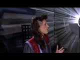 Вавилон-5.Сезон 2/Babylon 5.Season 2(15)And Now For a Word(А теперь — слово)