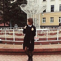 Viktoria Kovalevich сервис Youlazy