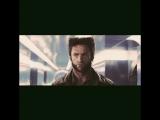 X-Men {Gag reel }