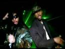 Usher Feat. Lil Jon, Ludacris - Yeah!