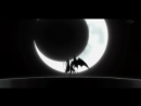 Bleach AMV - The Cry of Sorrow - Ichigo vs Ulquiorra_(720p)