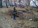 Роман Борисов фото #43
