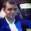 Dmitry Lizikov