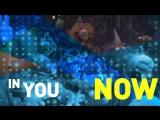 Faith  песня-саундтрек Стиви Уандера и Арианы Гранде для мультфильма Зверопой
