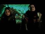 454. Иракли - Сны (2008) 1080р