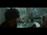LP-Lost on you (officiale video) (Laura Pergolizzi-поэт-песенник, автор песен к хитам Bayonce, Rihanna, BSB и тд.)