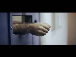 Хулиган с белым воротничком / White Collar Hooligan (2012) [vk.com/best_fresh_films]