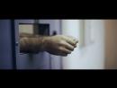 Хулиган с белым воротничком  White Collar Hooligan (2012) [vk.combest_fresh_films]