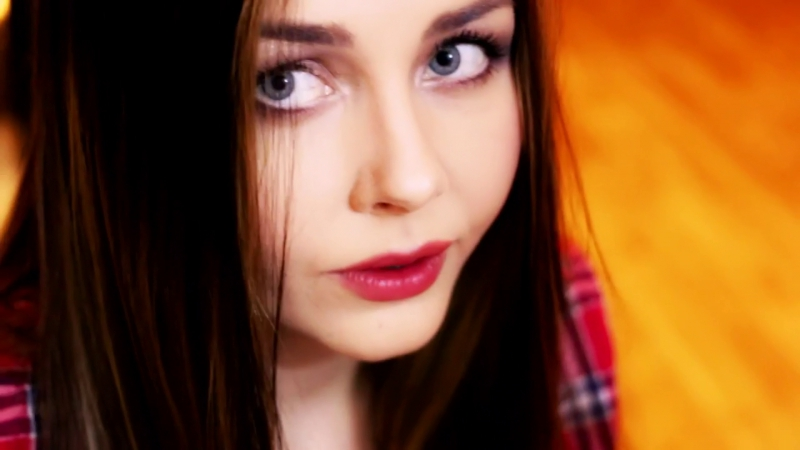 Елена Темникова - Импульсы (cover by Ольга Мелай),красивая девушка классно спела кавер,красивый голос,поёмвсети,приятный голос
