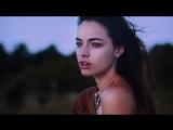 West.K Moe Turk feat. Cotry - In My EyesAnton Ishutin Remix
