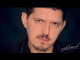 Аркадий Кобяков - Уйду на рассвете (последний его клип)