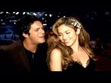 Alejandro Sanz - Te Lo Agradezco, Pero No (feat. Shakira)