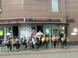 молдавская мелодия Концерт