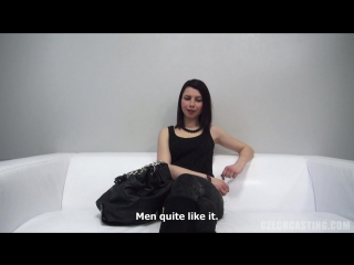 порно hd seznamka plzeň