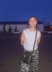 Лукъянов Вячеслав