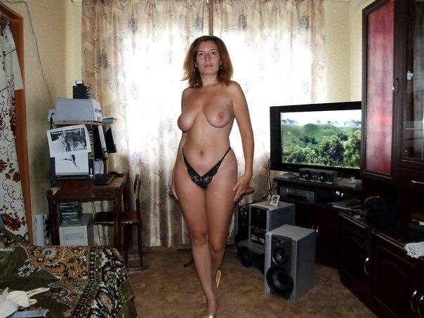 Русские мамки видео секс