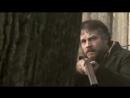 Хэтфилды и МакКои/Hatfields McCoys 2012 Трейлер №2