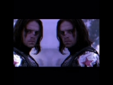 VINE WITH FILMS / SERIALS / Captain America: The Winter Soldier /