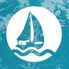 Geya Sailing - история двух яхт