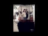 С моей стены под музыку Андрей Леницкий - Летим (MC 77 prod.). Picrolla