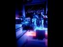 KURGAN - Черный свет. Live in Bar Houston 08.052017..mp4