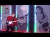Вадим Байков - Если Ты Танцуешь ( 1993 )