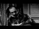 Детство. Отрочество. Юность. Экранизация трилогии Л. Н. Толстого (1973)