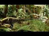 5 - Walking with Dinosaurs - Spirits of the Ice Forest