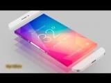 Apple iPhone 7 [Эпл Айфон 7] обзор смартфона. Лучшие гаджеты 2016 года