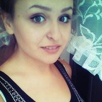 Карина Калугина-Циуньчик