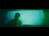 Slim - Двигай (ft. Daffy) ПРЕМЬЕРА 2017[Пацанам в динамики RAP ▶|Новый Рэп|]